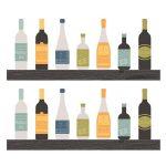 Zařízení na označování vín: Průvodce Ultimate