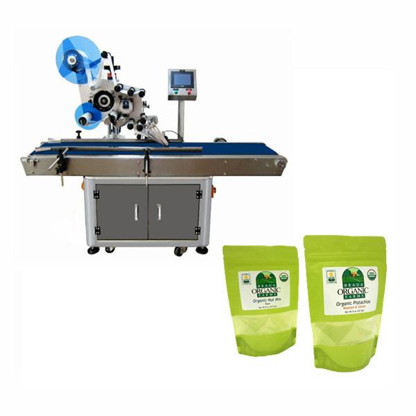 Stroj na označování pouzder