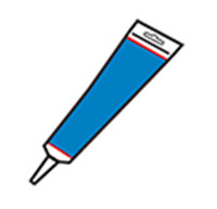 Označování trubek